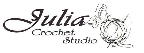 JuliaCrochetStudio